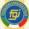 FGI Veneto