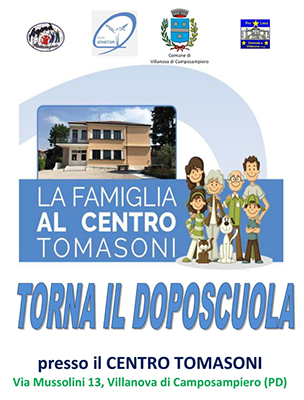 Centro Tomasoni